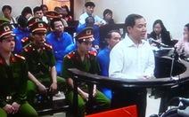 Tiếp tục đề nghị y án tử hình Dương Chí Dũng