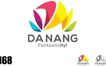 Đà Nẵng có logo và slogan du lịch