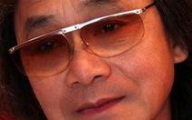 Giáo sư Nguyễn Lân Tuất qua đời