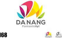 Đà Nẵng công bố logo, slogan du lịch