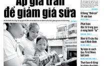 Tuổi Trẻ 1-5: Biển đảo, cao nguyên ngập tràn du khách