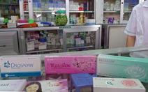 Tự ý dùng thuốc chuyển giới: nguy hại sức khỏe