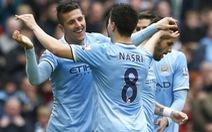 Dự đoán kết quả vòng 37 Premier League: Man City áp sát Liverpool