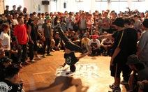 Sài Gòn chơi: Người trẻ cứ là mình!
