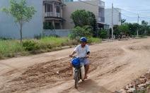 Đà Nẵng hỗ trợ lãi suất đối với dân nợ tiền đất