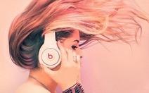 Apple chào mua Beats giá 3,2 tỉ USD