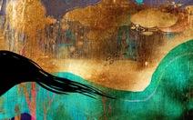 Thế giới ảo & thực: Tan vỡ niềm tin