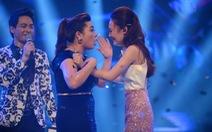 Nhật Thuỷ đăng quang Vietnam Idol 2014