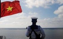 """""""Trung Quốc đang khiến ASEAN gần nhau hơn"""""""