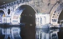 Trải nghiệm ký ức đêm ở Milano và Roma