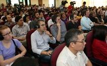 Liên minh 16 tổ chức phi chính phủ kêu gọi ASEAN và LHQ hành động