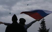Mất Crimea, Ukraine thiệt hại 100 tỉ USD