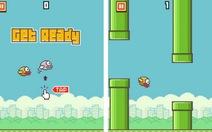 Flappy Bird sẽ quay trở lại vào tháng 8