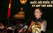 Đừng làm xấu hình ảnh Việt Nam