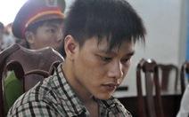 Tử hình thanh niên giết người để quỵt nợ