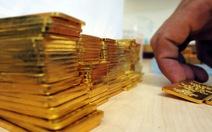 Thị trường tiền tệ, ngoại hối và vàng vẫn ổn định