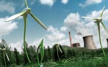 Năng lượng hóa thạch: Những lối thoát đang mở ra