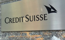 Giúp nhà giàu Mỹ trốn thuế, ngân hàng Thụy Sĩ nộp phạt 2,6 tỉ USD
