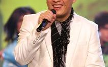 Lam Trường làm huấn luyện viên Giọng hát Việt nhí 2014