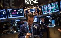 Chứng khoán toàn cầu đồng loạt tăng sau biên bản Fed