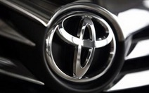 Toyota giới thiệu chíp tiết kiệm nhiên liệu đến 10%