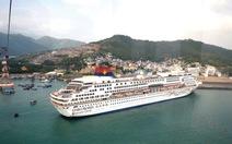 Phát triển khu cảng Hiệp Phước thành trung tâm kinh tế cảng biển