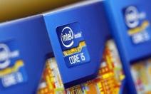 Bắt tay Rockchip, Intel tiến vào thị trường bình dân