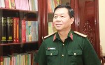 Việt Nam ra mắt Trung tâm gìn giữ hòa bình