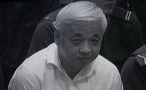 Luật sư kiến nghị khởi tố vụ Ngân hàng Nhà nước thiếu trách nhiệm
