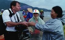 Xem 5 phim tài liệu về biển đảo