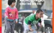 Đón đọc Tuổi Trẻ Cuối Tuần số 20-2014
