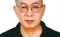 Nhớ thầy tôi - NSƯT Lò Văn Minh