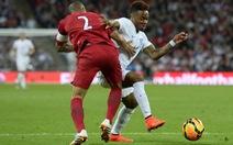 Chấm điểm 5 tuyển thủ Anh trong trận thắng Peru