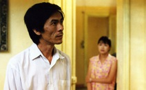 Toàn cảnh điện ảnh Việt Nam tại Paris
