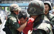 Nền dân chủ Thái Lan đang ở chặng nào?