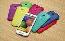 Những smartphone mới tầm giá tốt đáng mua