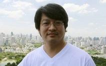 Thái Lan bắt giữ lãnh đạo biểu tình