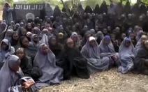 Nigeria: hơn 20 phụ nữ nghi bị Boko Haram bắt cóc
