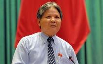 Pháp luật Việt Nam phức tạp nhất thế giới!