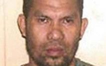 Trùm khủng bố Philippines bị bắt giữ