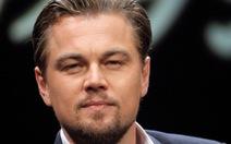Người Nga làm riêng tượng Oscar tặng Leonardo DiCaprio