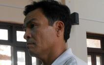 Tòa tuyên nguyên trưởng công an xã 18 tháng tù treo