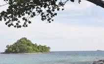 Lên rừng xuống biển Thổ Chu
