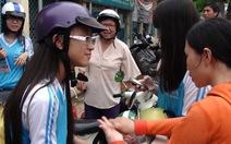 An Giang, Lâm Đồng: tỉ lệ tốt nghiệp THPT trên 98%