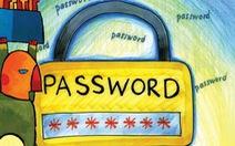 Bảo mật cùng chuyên gia Google - Phần 2