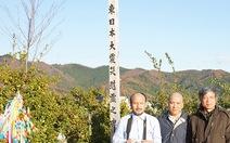 Nhật Bản sẽ hút du khách Việt