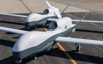 Mỹ mất hơn 400 máy bay không người lái