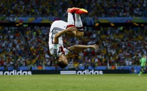 """Klose: """"Tôi sẽ lập kỷ lục ghi bàn mới ở trận gặp Mỹ"""""""