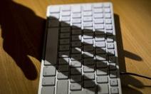 ESET: hacker tấn công máy tính Bộ TN-MT