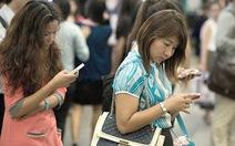 Cuộc chiến ứng dụng tin nhắn ở Đông Nam Á